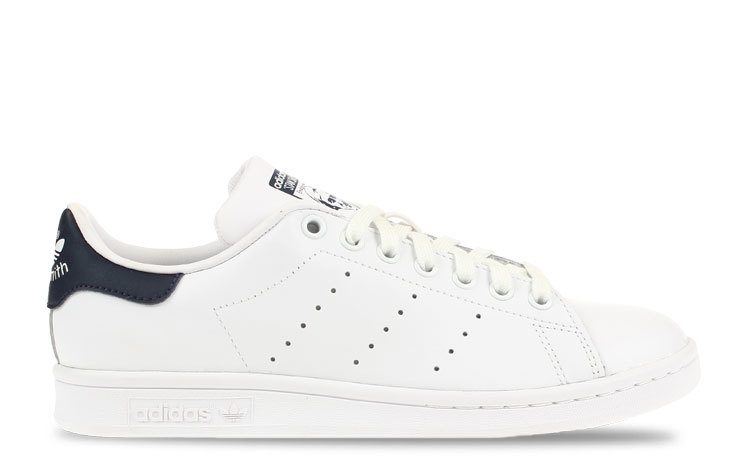 adidas stan smith sneakers on sale