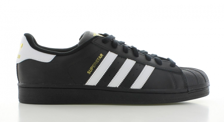adidas superstar heren sale