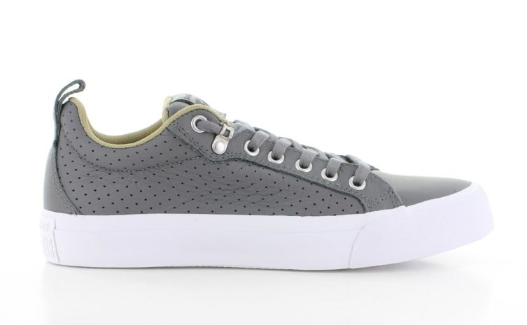 Converse All Star Fulton Thunder Heren