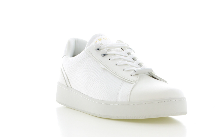 puma sneakers for sale, Challenge advantage high tops white