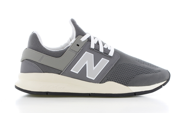 New Balance MS247MM Grijs Heren