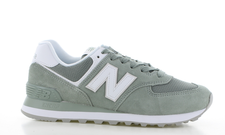 Buy > new balance wl574 s zwarte lage sneakers > Limit ...