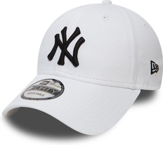 New era NY Cap Wit