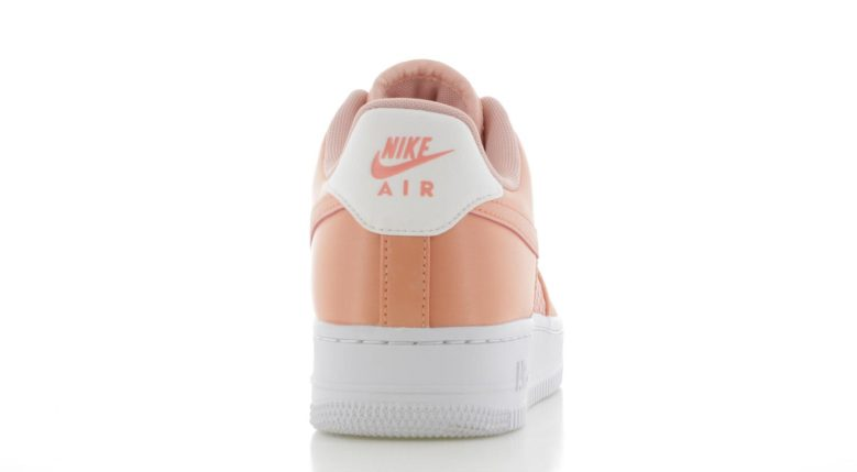 Nike Air Force 1 '07 SE Zalm Dames