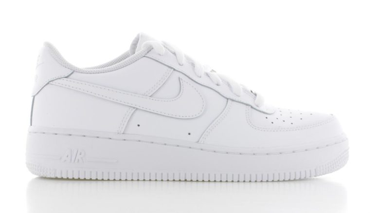 Nike Air Force 1 Low Wit