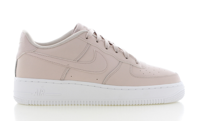 Nike Air Force 1 SS Roze