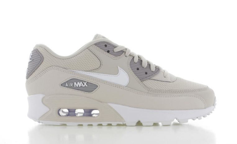 Nike Air Max 90 Zand Dames