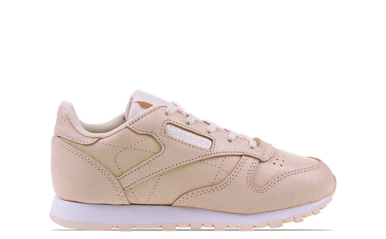 Reebok Classic Leather Reebok Kinderen