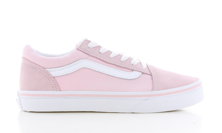 Vans UY Old Skool Roze